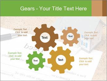 0000075573 PowerPoint Template - Slide 47