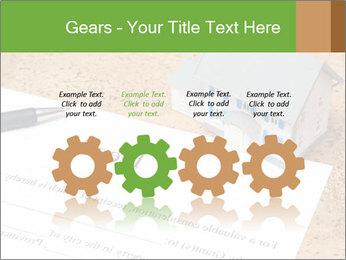 0000075573 PowerPoint Template - Slide 48