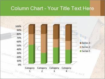 0000075573 PowerPoint Template - Slide 50