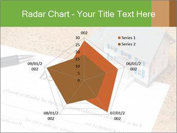 0000075573 PowerPoint Template - Slide 51
