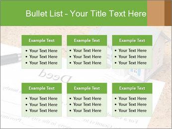 0000075573 PowerPoint Template - Slide 56
