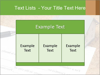 0000075573 PowerPoint Template - Slide 59