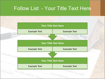 0000075573 PowerPoint Template - Slide 60