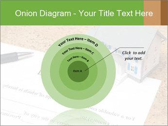 0000075573 PowerPoint Template - Slide 61