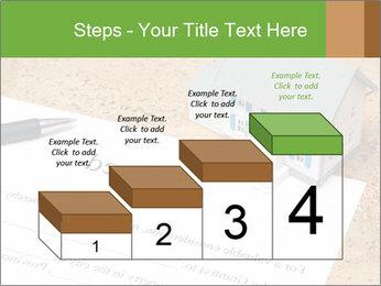 0000075573 PowerPoint Template - Slide 64
