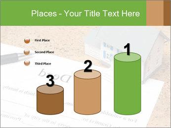 0000075573 PowerPoint Template - Slide 65