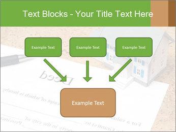 0000075573 PowerPoint Template - Slide 70