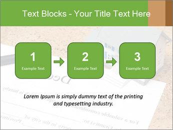 0000075573 PowerPoint Template - Slide 71