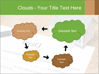 0000075573 PowerPoint Template - Slide 72