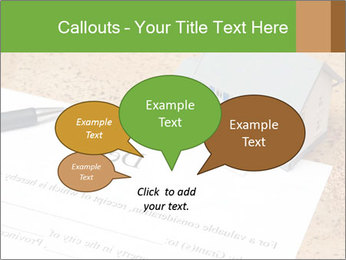 0000075573 PowerPoint Template - Slide 73