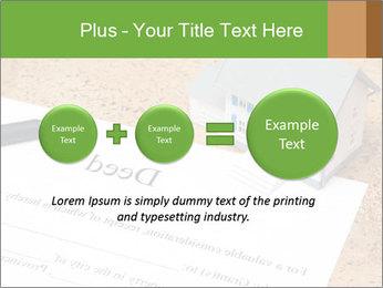 0000075573 PowerPoint Template - Slide 75