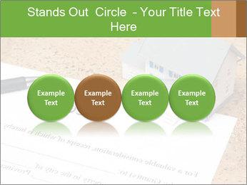 0000075573 PowerPoint Template - Slide 76