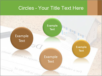 0000075573 PowerPoint Template - Slide 77