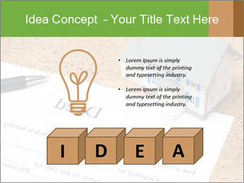 0000075573 PowerPoint Template - Slide 80