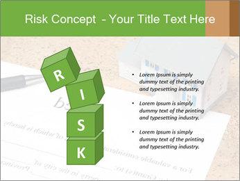 0000075573 PowerPoint Template - Slide 81