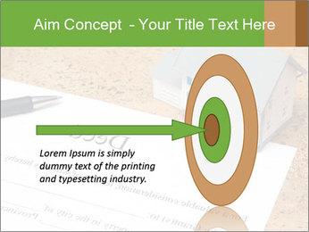 0000075573 PowerPoint Template - Slide 83