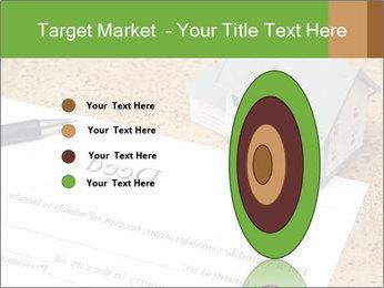 0000075573 PowerPoint Template - Slide 84