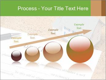 0000075573 PowerPoint Template - Slide 87