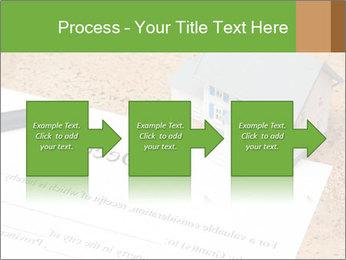 0000075573 PowerPoint Template - Slide 88