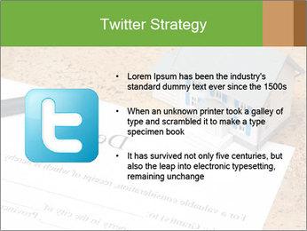 0000075573 PowerPoint Template - Slide 9