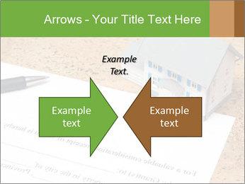 0000075573 PowerPoint Template - Slide 90