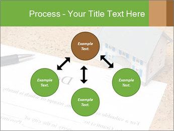 0000075573 PowerPoint Template - Slide 91