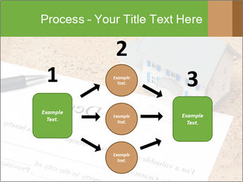 0000075573 PowerPoint Template - Slide 92