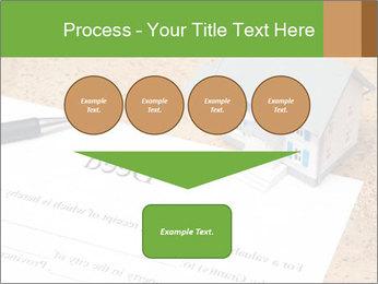 0000075573 PowerPoint Template - Slide 93