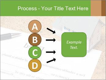 0000075573 PowerPoint Template - Slide 94