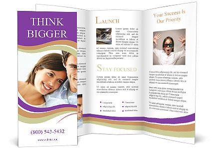 0000075574 Brochure Template