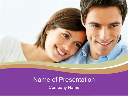 0000075574 PowerPoint Template