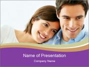 0000075574 PowerPoint Templates