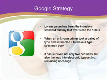 0000075574 PowerPoint Template - Slide 10