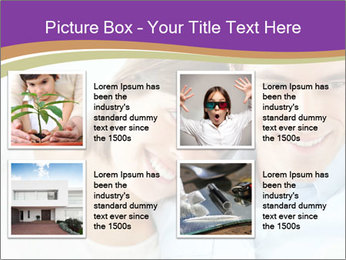0000075574 PowerPoint Template - Slide 14