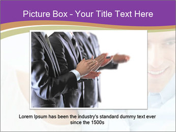 0000075574 PowerPoint Template - Slide 16
