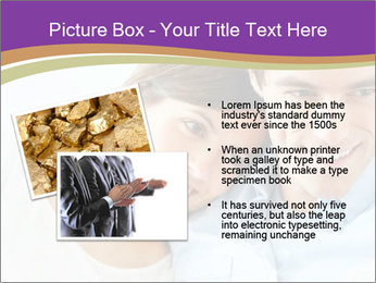 0000075574 PowerPoint Template - Slide 20