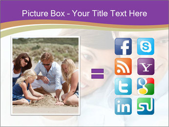 0000075574 PowerPoint Template - Slide 21