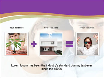 0000075574 PowerPoint Template - Slide 22