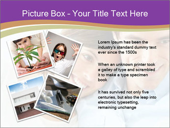 0000075574 PowerPoint Template - Slide 23