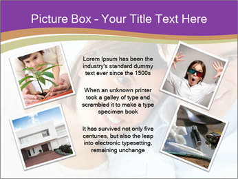 0000075574 PowerPoint Template - Slide 24