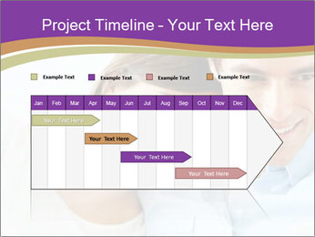0000075574 PowerPoint Template - Slide 25