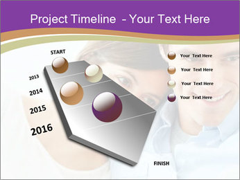 0000075574 PowerPoint Template - Slide 26