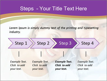 0000075574 PowerPoint Template - Slide 4