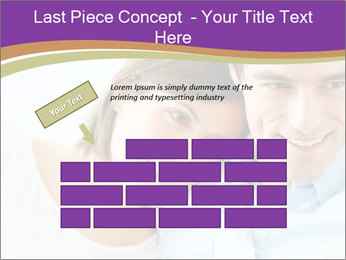 0000075574 PowerPoint Template - Slide 46