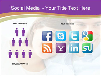 0000075574 PowerPoint Template - Slide 5