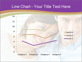 0000075574 PowerPoint Template - Slide 54