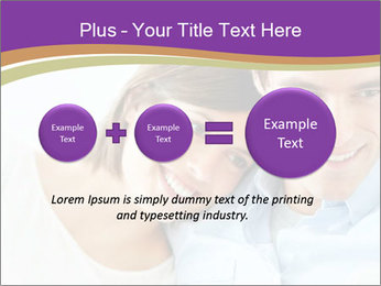 0000075574 PowerPoint Template - Slide 75