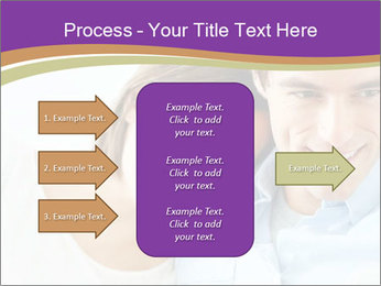 0000075574 PowerPoint Template - Slide 85