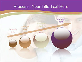 0000075574 PowerPoint Template - Slide 87