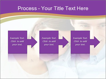 0000075574 PowerPoint Template - Slide 88